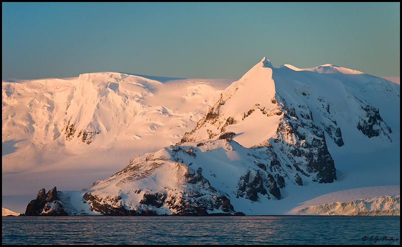 South Shetland Islands Page