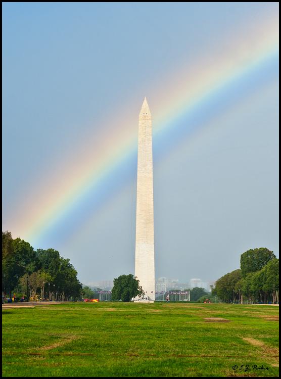 Washington DC Page