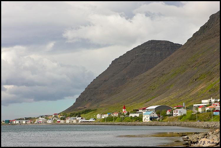 Patreksfjordur Iceland  city photo : Patreksfjordur, Iceland
